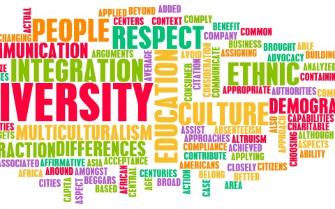 bigstock-Diversity-in-Culture-and-Peopl-59869466-480x300