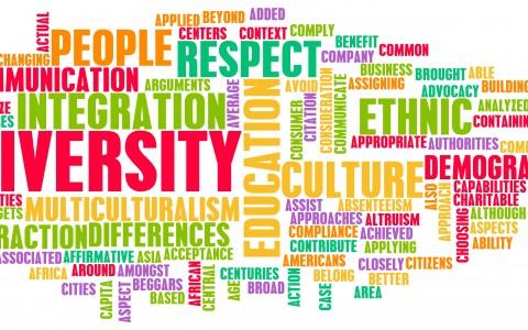 bigstock-Diversity-in-Culture-and-Peopl-59869466-480x300