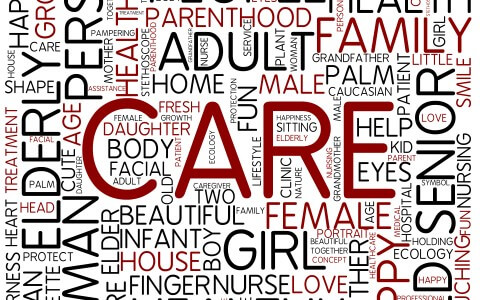 bigstock-Word-cloud-care-56602307-480x300