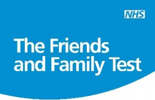 friendsfamilylogo
