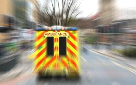 bigstock-Speeding-ambulance-in-city-str-12221936-1-480x300